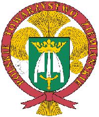 Polskie Towarzystwo Ziemiańskie