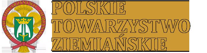 Polskie Towarzystwo ZiemiaÅ?skie